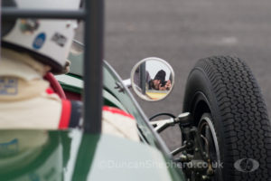 (Leica) M is for Motorsport