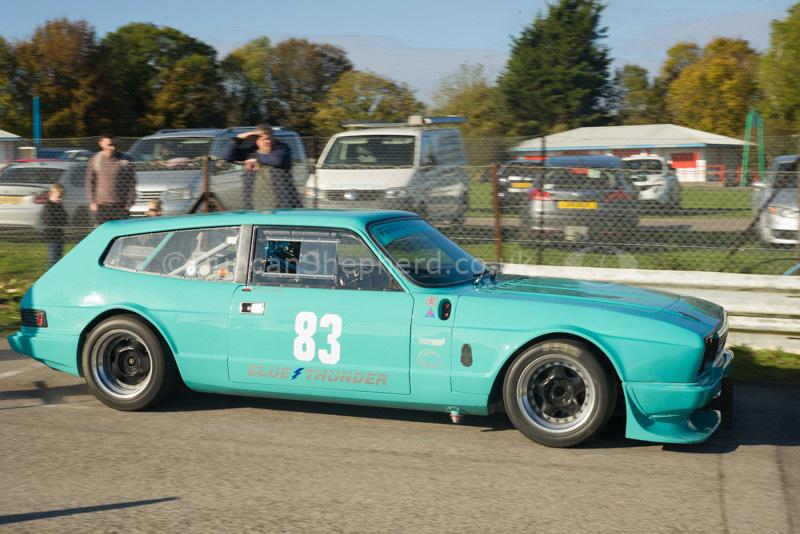 Leica M Motorsport