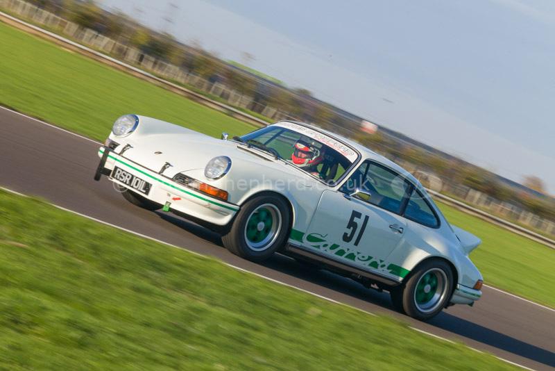 Motorsport Porsche 911 Leica