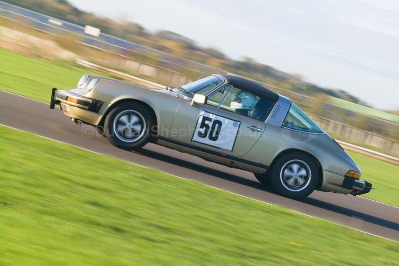 Leica M Porsche